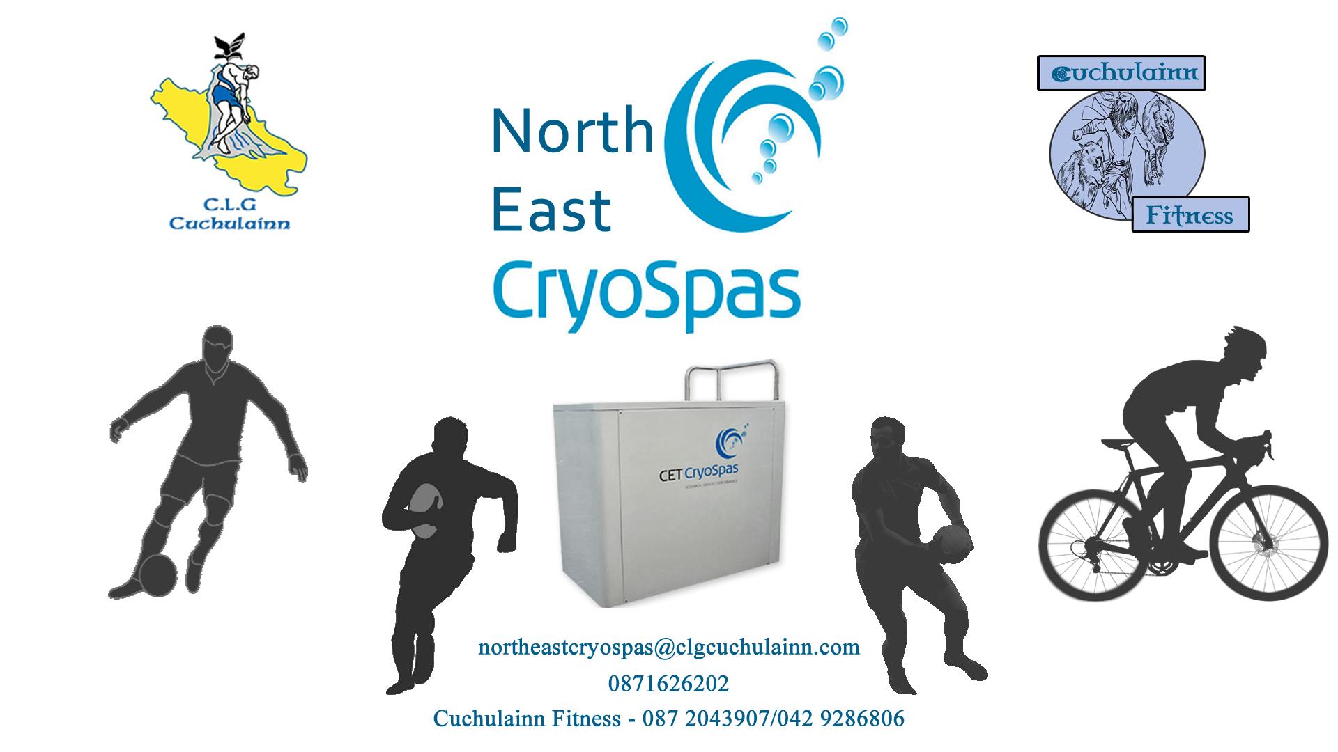 Cryospa Main_Large